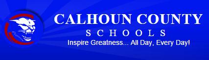 Calhoun County Schools